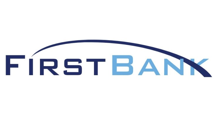 West Chester University, Chester County Community Foundation Benefit from First Bank COVID-19 Donations