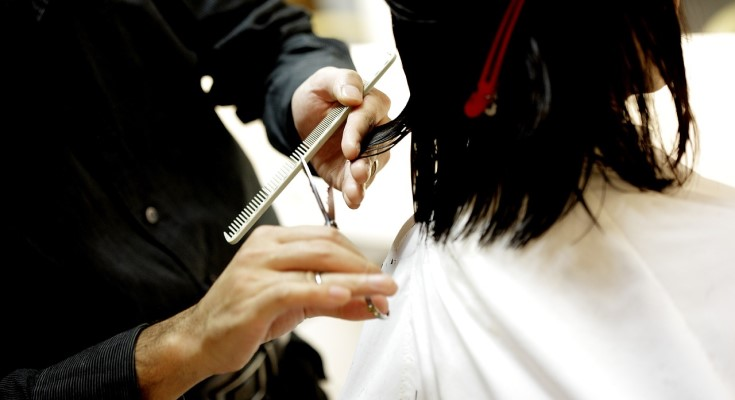 Shusterman Calls for Hair Salons and Barbershops to be Included in Yellow Phase Guidelines