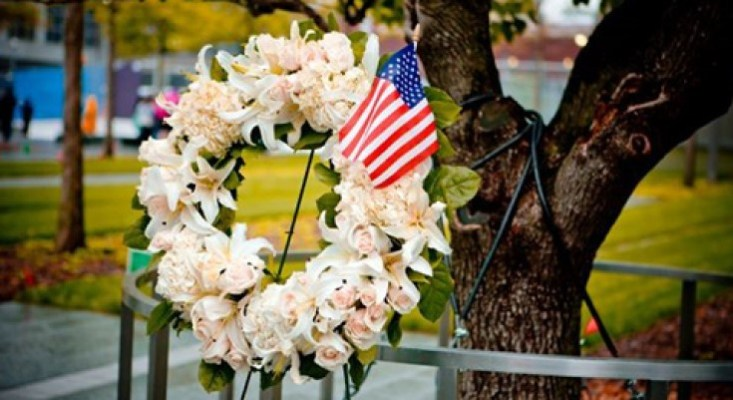 Coatesville VA Medical Center Offers Virtual Memorial Day Observance Options