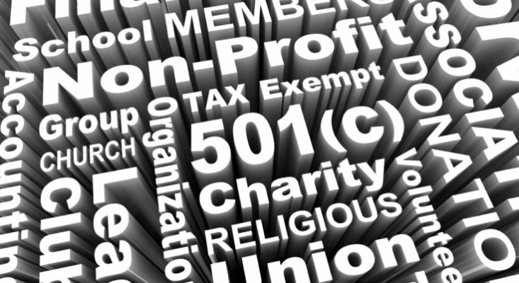 Treasury, IRS Issue Final Regulations Providing Relief for Certain Tax-exempt Organizations