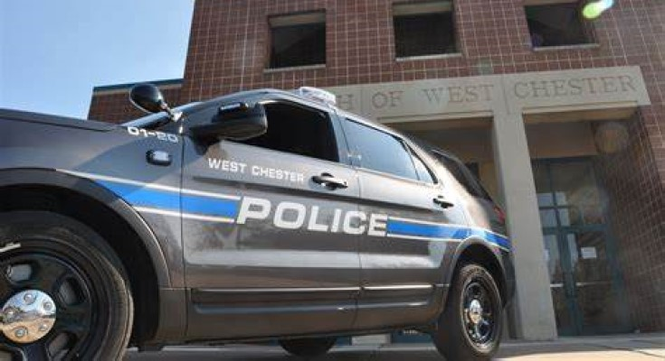 West Chester Mayor and Police Chief Statement on the Tragic Death of George Floyd