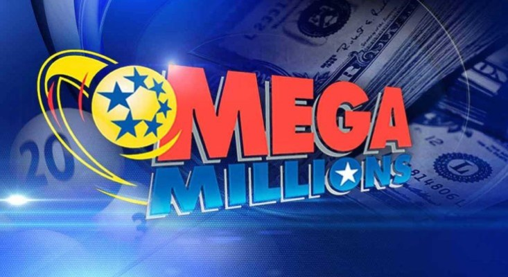 Pennsylvania Lottery Awards Largest Online Prize of $1 Million
