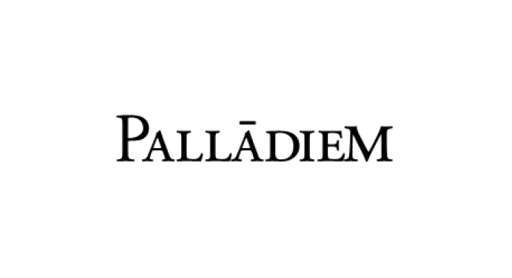 Palladiem Announces the Launch of Two New Direct Indexes