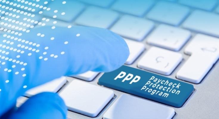 SBA and Treasury Announce Enhanced Transparency Regarding the Paycheck Protection Program
