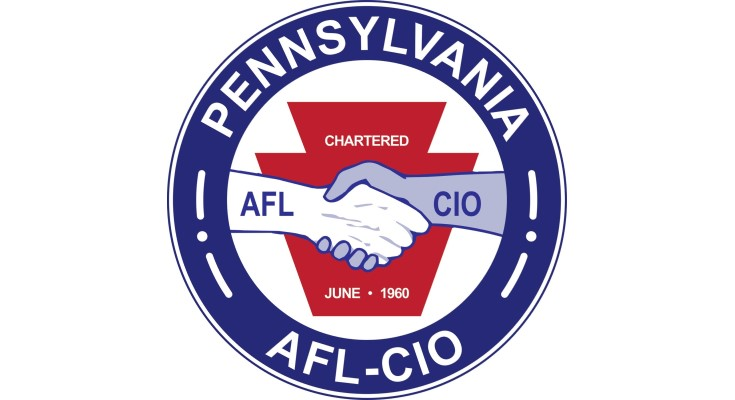 Pennsylvania AFL-CIO Issues Statement on Job Eliminations at the PA Turnpike Commission