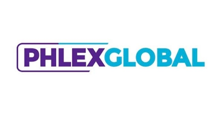 Phlexglobal Providing Vital Support for COVID-19 Clinical Trials