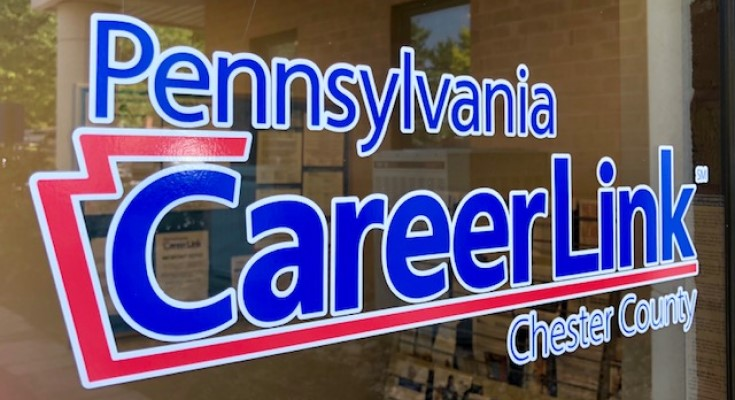 PA CareerLink® Expanding Virtual Services, Offering Limited On-Site Appointments for Job Seekers and Businesses