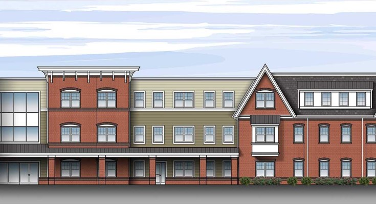 Chester County Commissioners Approve $1.77 Million for Affordable Housing Developments