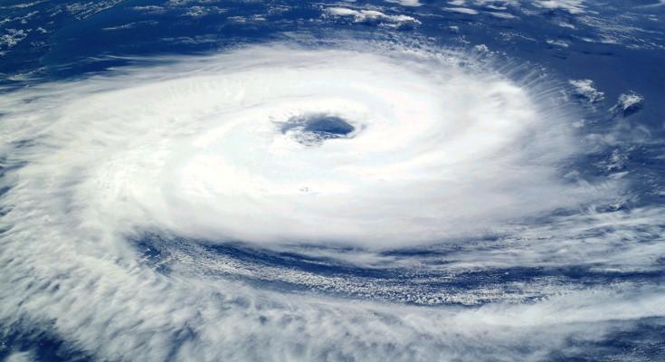 FEMA: Prepare for the 2020 Hurricane Season Now