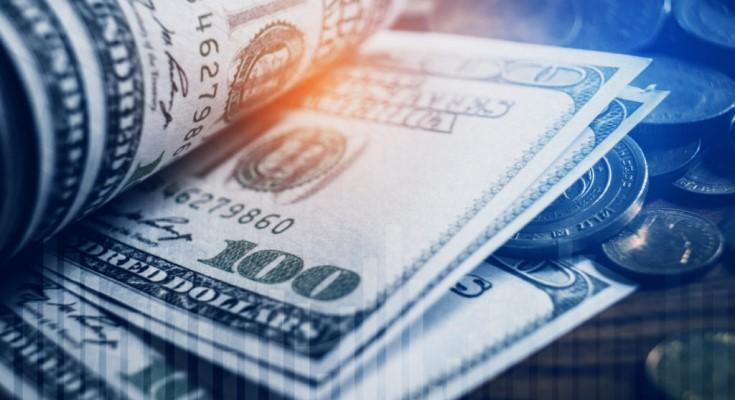 U.S. Treasury Secretary: Main Street Lending Program Helps Businesses Impacted by Pandemic