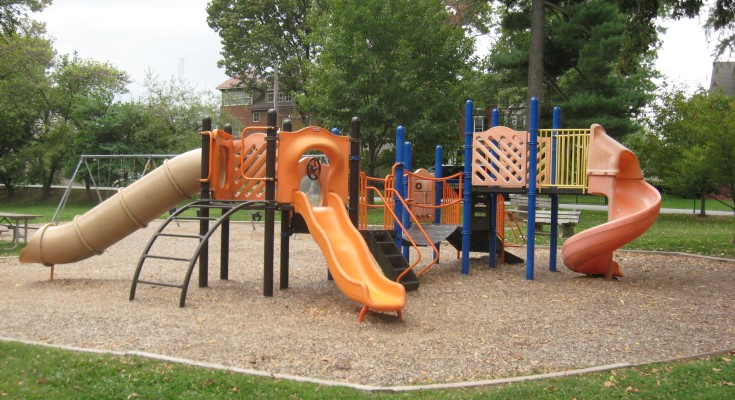 West Chester Borough Seeks Volunteers to Help Parks
