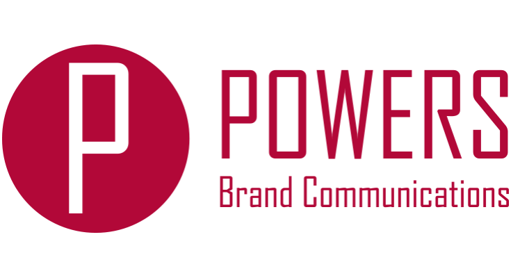 Powers Brand Communications Franchise Practice Leader Featured on Franchise Business Radio
