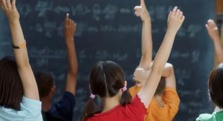 Sappey Announces Over $22K for Local Environmental Education Grants - MyChesCo