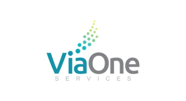 ViaOne Services Announces Charitable Donation to Support the University of Delaware Horn Entrepreneurship Summer Founders Program