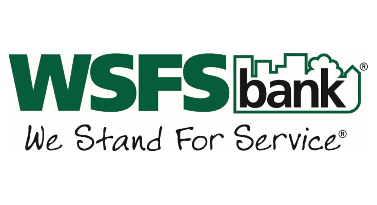 WSFS Bank Donates $200,000 to Local Organizations to Accelerate Small Business Recovery Efforts