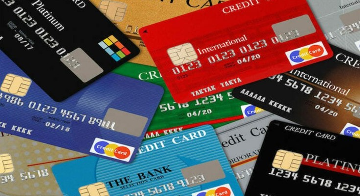 CFPB Study Shows Financial Product Could Help Consumers Build Credit