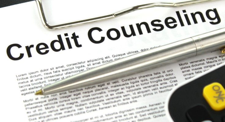 CFPB Releases Report on Debt Settlements and Credit Counseling