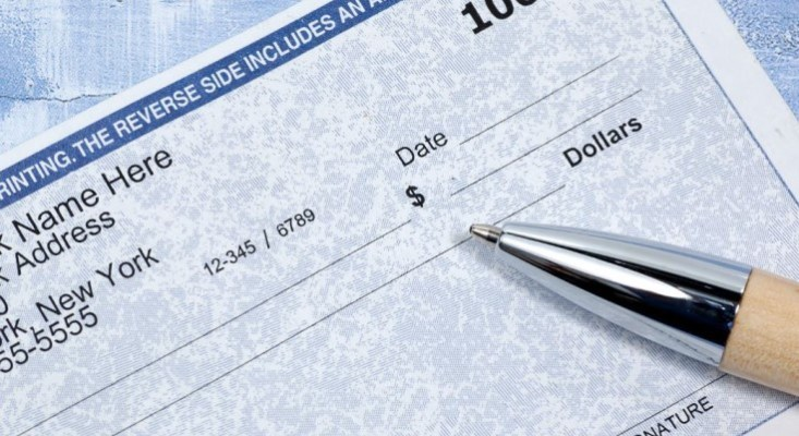 IRS says a Paycheck Checkup helps avoid tax surprises