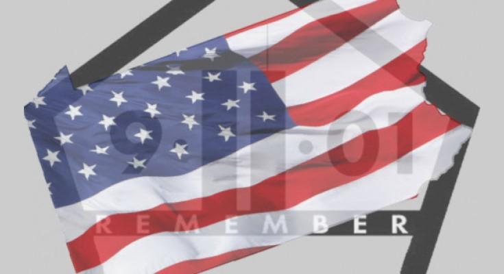 President Trump Announces $2 Million Grant for 9/11 Memorial