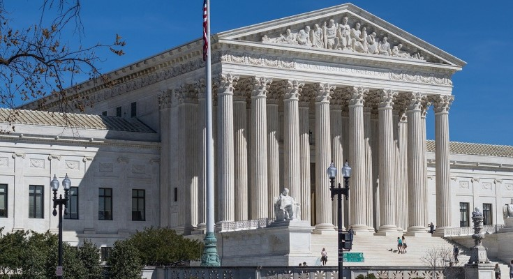 AG Shapiro on SCOTUS Decision: This Fight Is Not Over