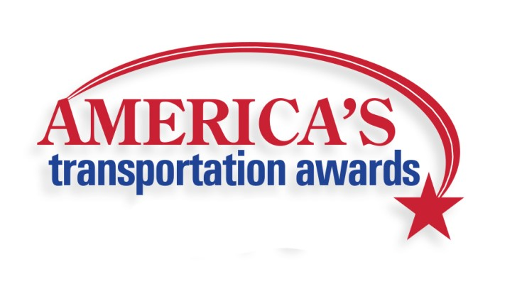 PennDOT Earns Regional America's Transportation Awards for Operations Excellence and Best Use of Technology