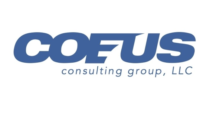Coeus Consulting Group Continues to Expand its Subject Matter Expertise in Medicaid with the Hiring of Key Executive