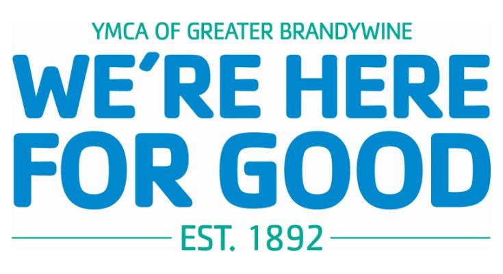 YMCA of Greater Brandywine Reveals Devastating Impact of COVID-19