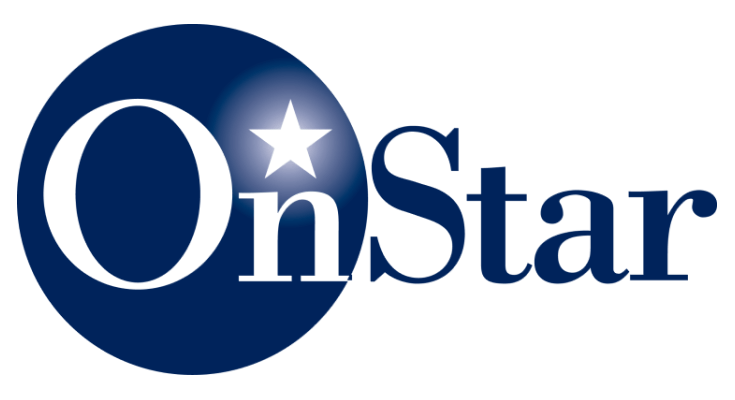 VA Partners with OnStar to Bring Suicide Prevention Services to Veterans