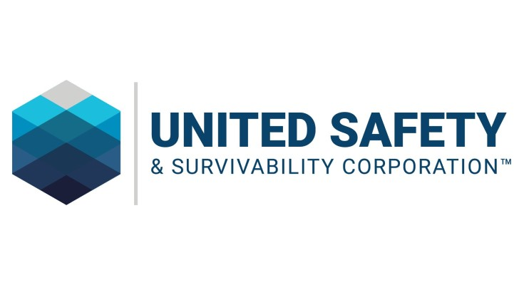 United Safety and Survivability Corporation