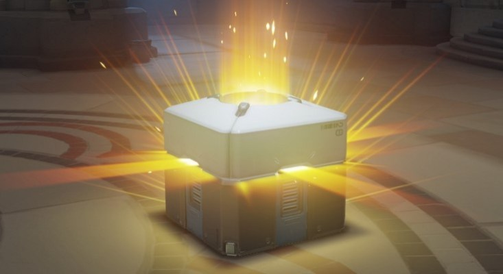 FTC Staff Issue Perspective Paper on Video Game Loot Boxes Workshop