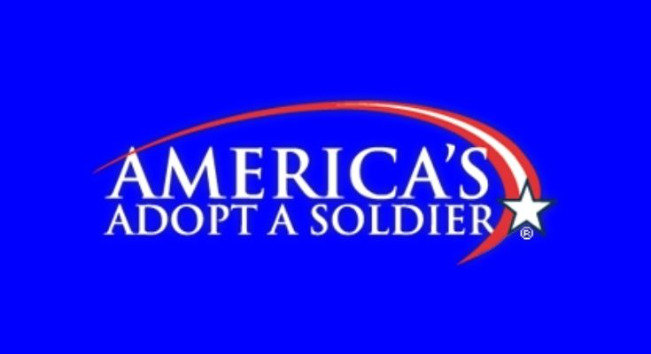 VA, America's Adopt A Soldier partner to help Veterans at risk of or experiencing homelessness stay connected
