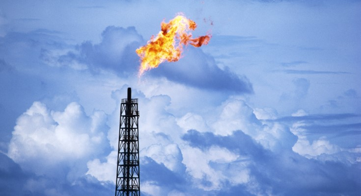 PennEnvironment: Trump's Catastrophic Methane Rule Is a Reckless Decision