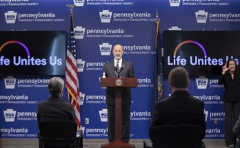 Wolf Administration Launches Nation's First Innovative, Evidence-Based Substance Use Disorder Stigma Reduction Campaign