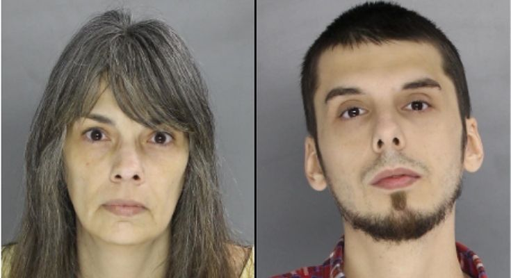 Mother and Son Sentenced for Involuntary Manslaughter
