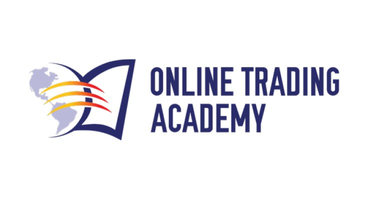 FTC Settlement Requires Online Trading Academy to Forgive Consumer Debt, Principals to Turn Over Millions in Cash and Assets