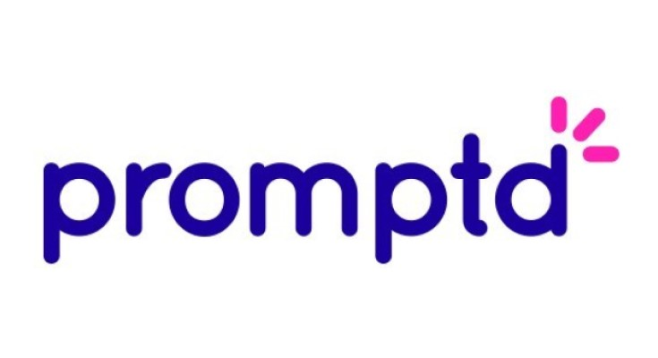 West Chester-based Outsourcing Company Launches Secure Consumer Payments Option with Promptd™ Payment Portal
