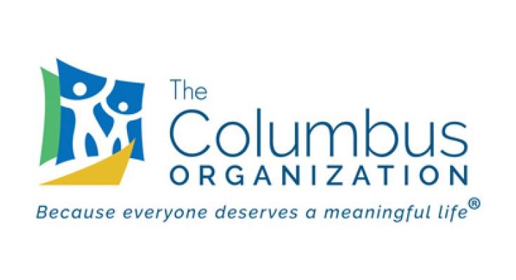 Patricia Rendon Named as The Columbus Organization's Executive Director