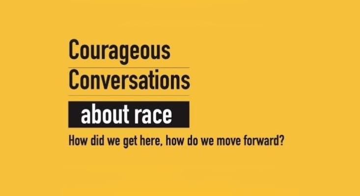Courageous Conversations About Race: West Chester University to Hold Open Public Discussion