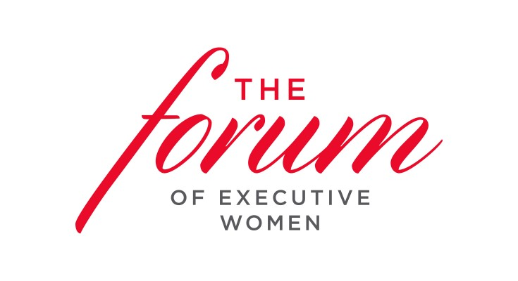 The Forum of Executive Women 2020 Leadership Symposium