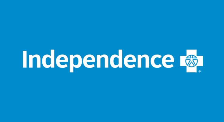 Independence Blue Cross Subsidiaries to Pay $2.25M to Settle False Claims Act Allegations
