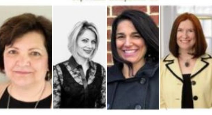 Help for ChesCo Nonprofits During COVID-19: Greater West Chester Chamber Launches Panel Series Sponsored by Benchmark Federal Credit Union
