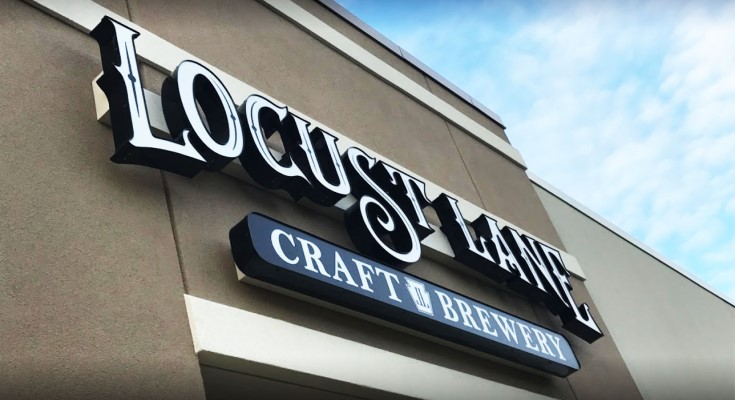 Locust Lane Brewery Hosting Fundraiser to Benefit Crime Victims' Center of Chester County