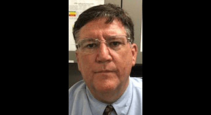 Chester County Judge Misused Campaign Contributions For Gambling and Personal Benefit