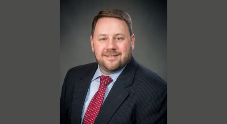 Gawthrop Greenwood, PC Appointed Solicitor of East Vincent Township
