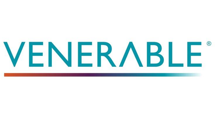 Venerable