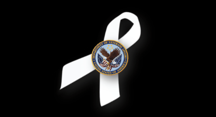 VA Launches White Ribbon VA Campaign to Promote Healthy Relationships During Domestic Violence Awareness Month
