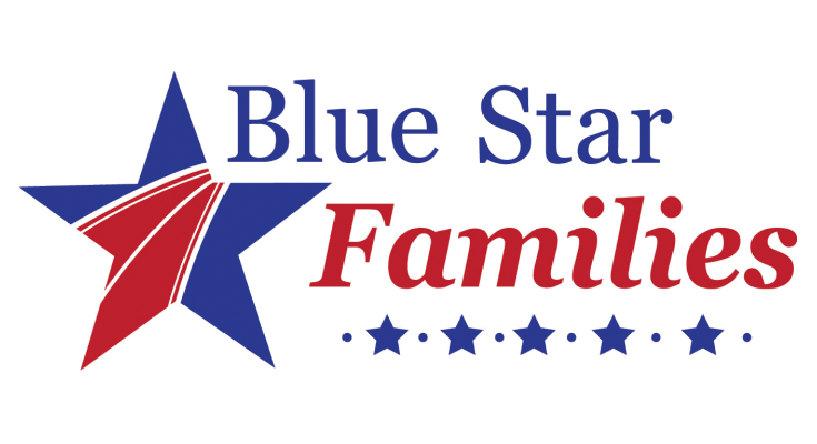 VA, Blue Star Families to Support Veterans Impacted by COVID-19