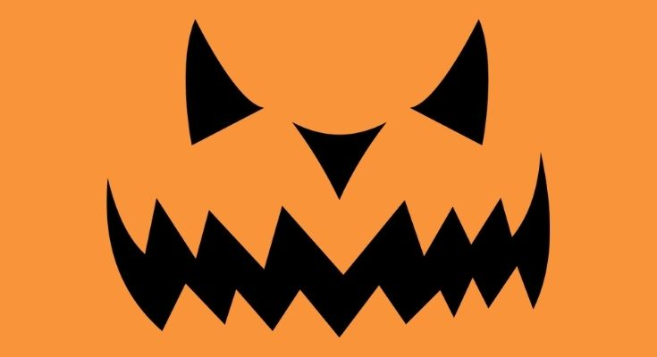 Parkesburg Borough's Statement on Trick-or-Treat Activities