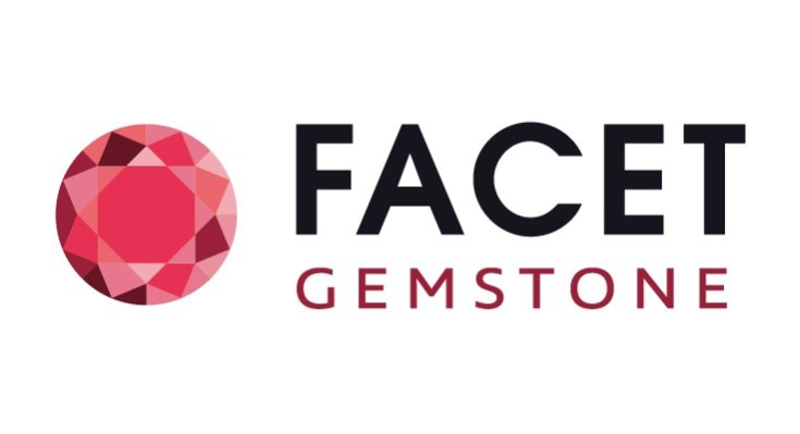 Facet Life Sciences Releases On-Line Collaboration for Gemstone