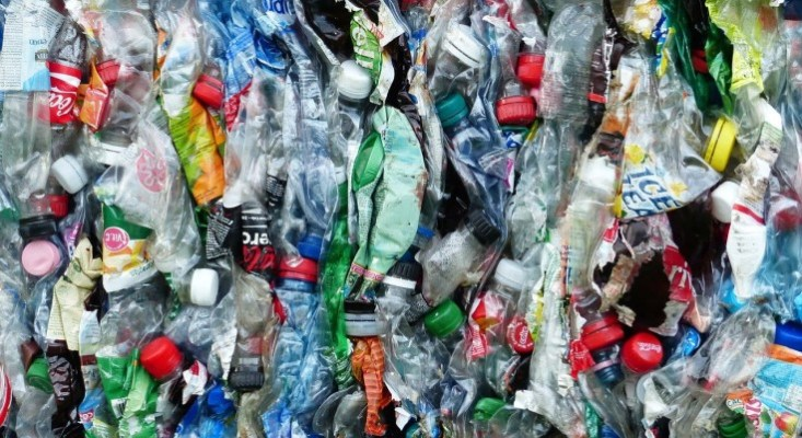 Trump Administration Announces $27 Million in Plastics Recycling Research and Development
